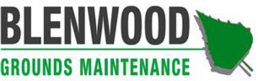 Blenwood Ltd