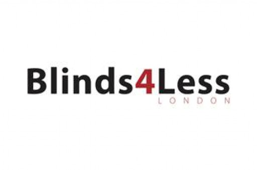 Blinds4Less London Ltd