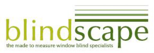 Blindscape Ltd