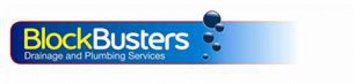 Blockbusters Contracts Ltd