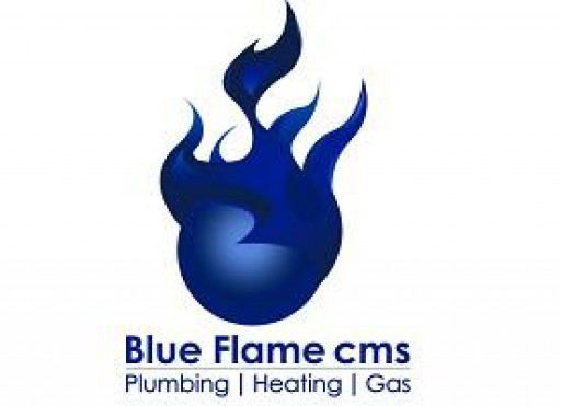 Blue Flame CMS Limited