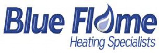 Blue Flame Heating Specialists