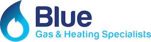Blue Gas & Heating Specialists Limited