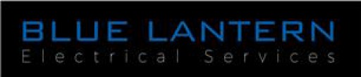 Blue Lantern Electrical Services Ltd