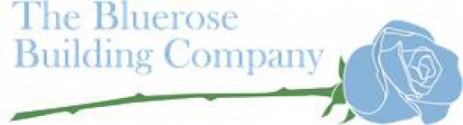 Blue Rose Building Company