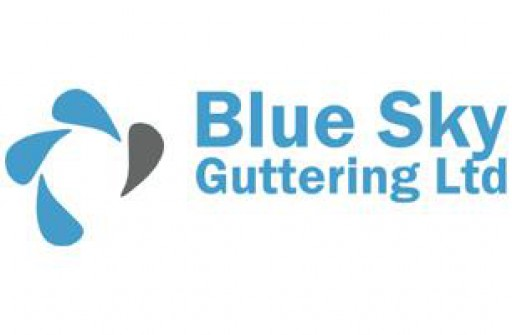 Blue Sky Guttering Ltd