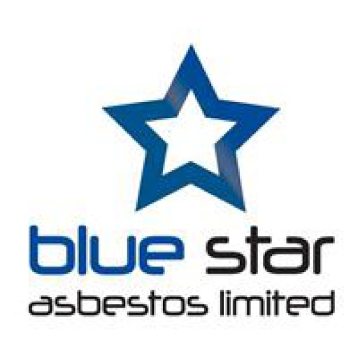 Blue Star Asbestos Limited
