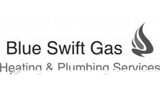 Blue Swift Gas