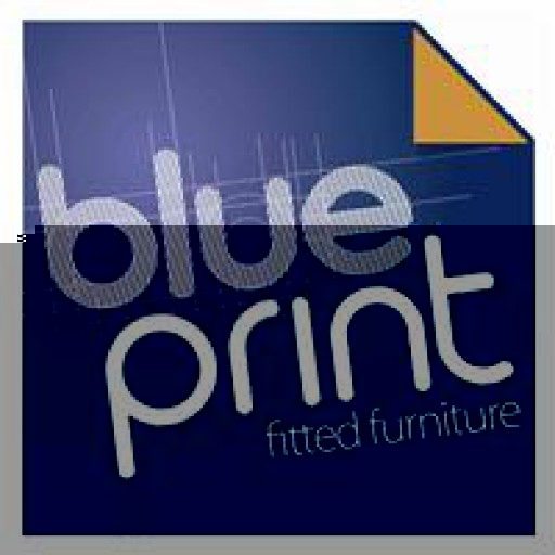 Blueprint Fitted Furniture