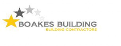 Boakes Building Ltd