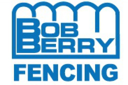 Bob Berry Fencing Limited