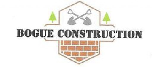 Bogue Construction