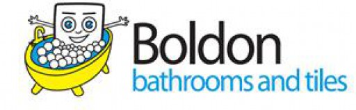 Boldon Baths & Tiles Ltd