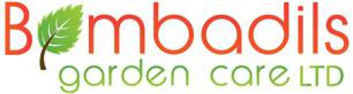 Bombadils Garden Care Ltd