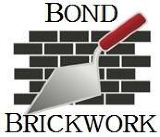 Bond Brickwork