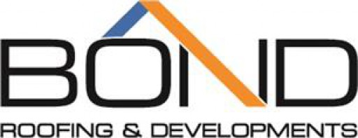 Bond Roofing & Developments