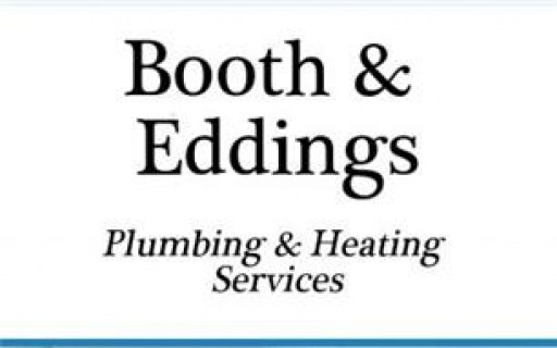 Booth & Eddings Plumbing & Heating Services