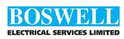 Boswell Electrical Services Limited
