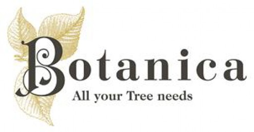Botanica (UK) Ltd