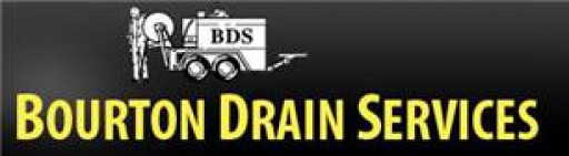 Bourton Drain Services Ltd