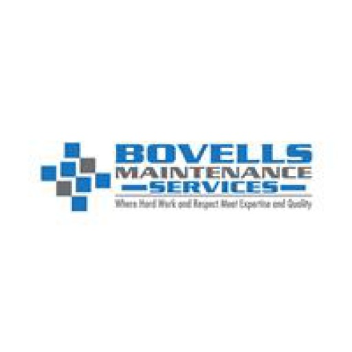 Bovell's Maintenance Services