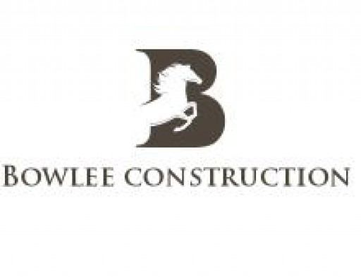 Bowlee Construction