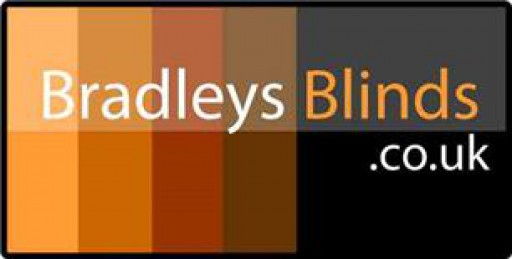 Bradleys Blinds