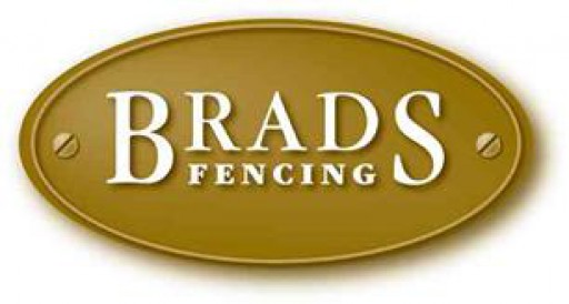 Brads Fencing (Formerly Brads Fencing Co Ltd)