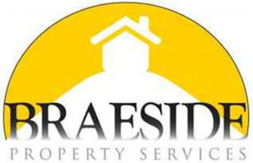 Braeside Property Services Ltd