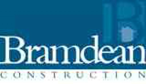 Bramdean Construction Ltd