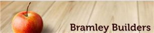 Bramley Builders