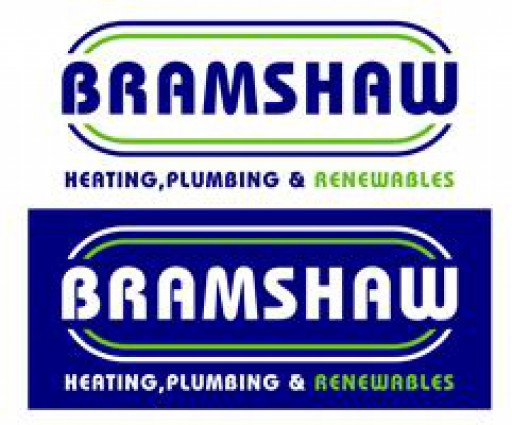 Bramshaw Heating & Plumbing Ltd