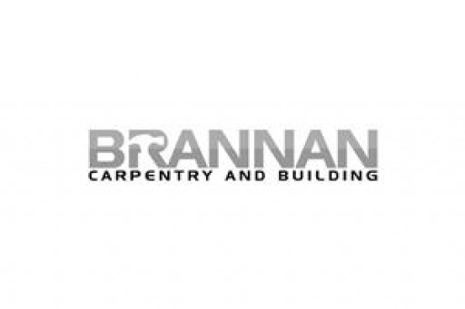 Brannan Carpentry and Building Ltd