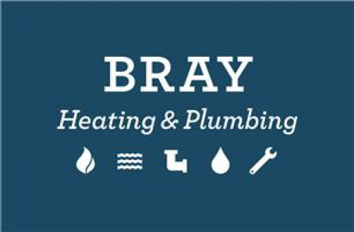 Bray Heating & Plumbing