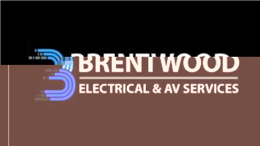 Brentwood Electrical & AV Services