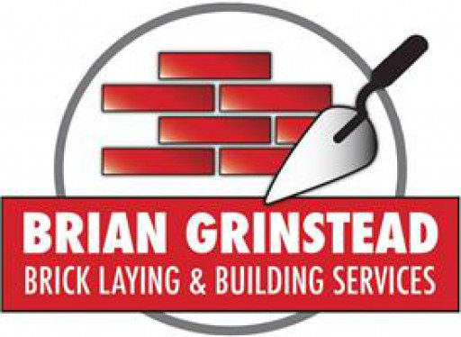 Brian Grinstead Bricklaying And Building Services