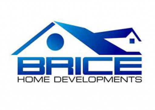 Brice Home Developments Ltd