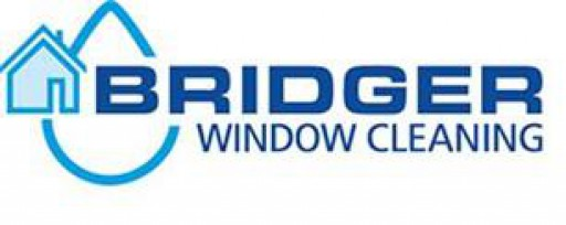 Bridger Window Cleaning