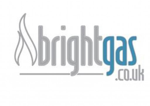 Bright Gas Services