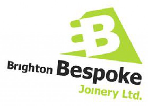 Brighton Bespoke Joinery Ltd