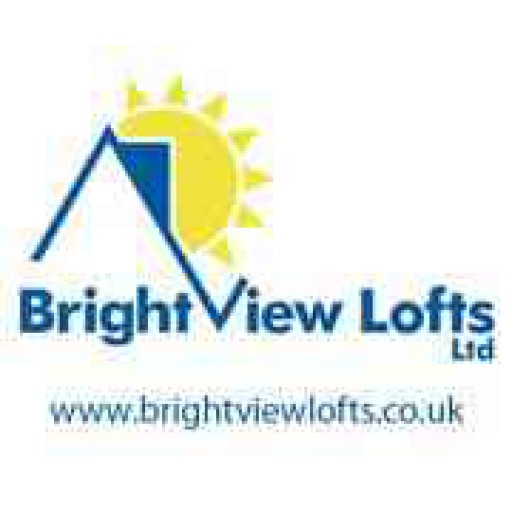 Brightview Lofts Limited