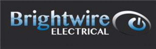 Brightwire Electrical Ltd