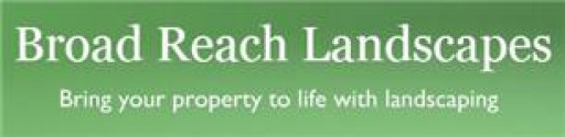 Broad Reach Landscapes Ltd