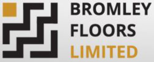 Bromley Floors