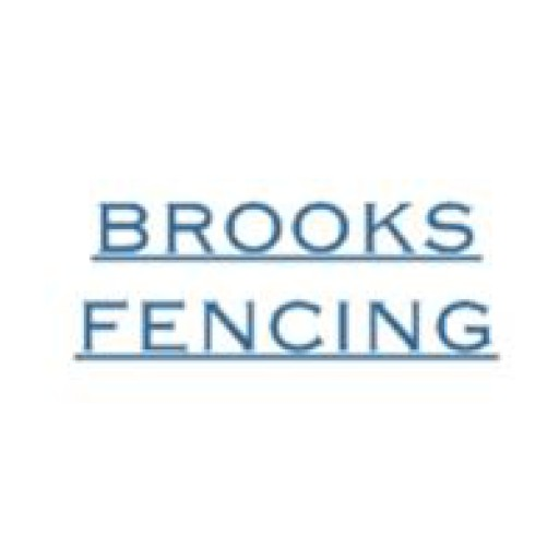 Brooks Fencing