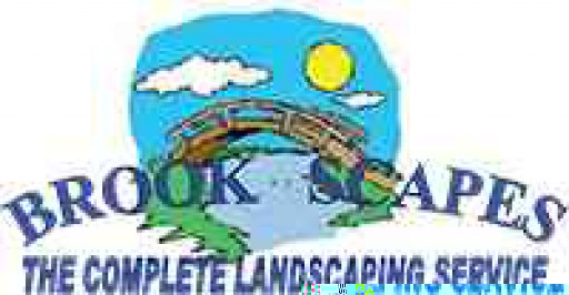 Brookscapes Landscaping