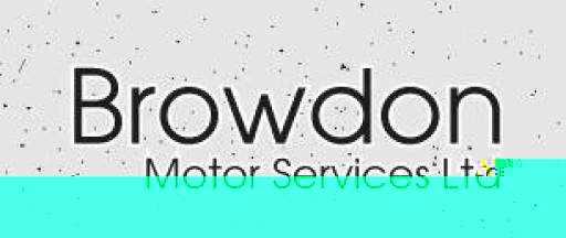 Browdon Motor Services Limited