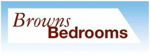Browns Bedrooms