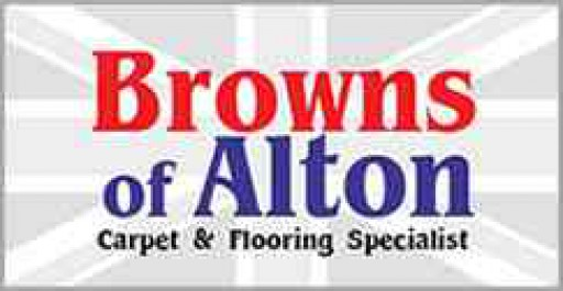 Browns of Alton
