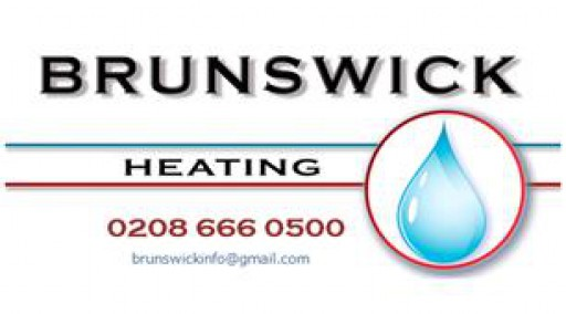 Brunswick Heating LLP